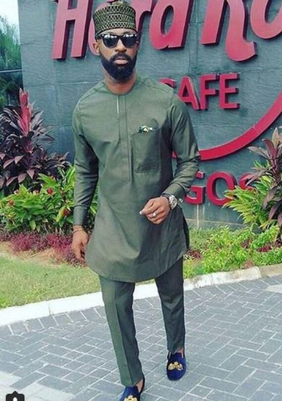 mens dashiki mens top and pants mens african wear african mens clothing mens african clothing mens kaftan,mens native wear mens caftan