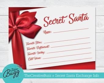 holiday wish list etsy