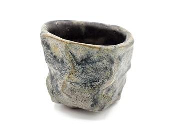 Kurinuki Cup