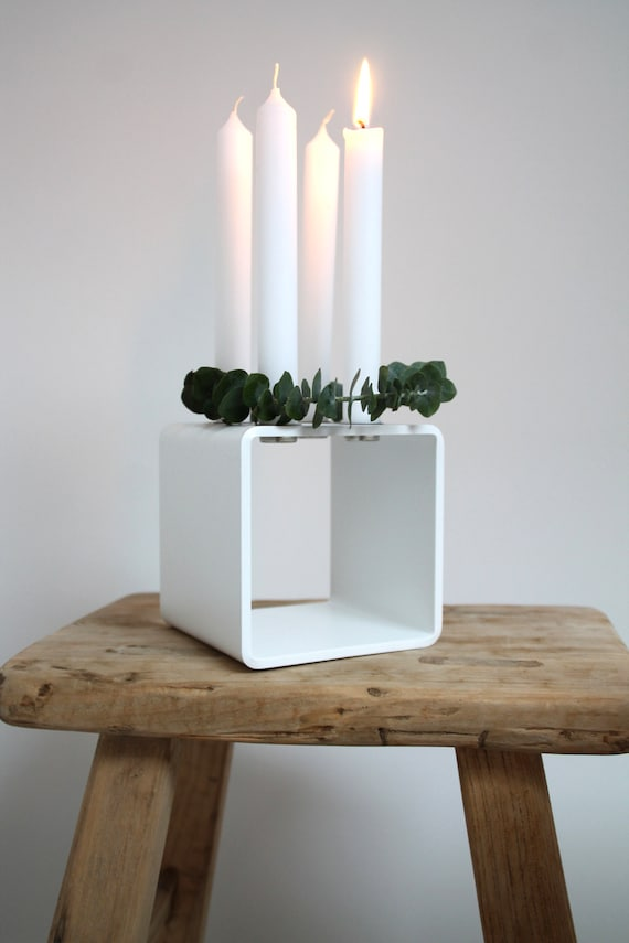 4glow cube - Design for your home
