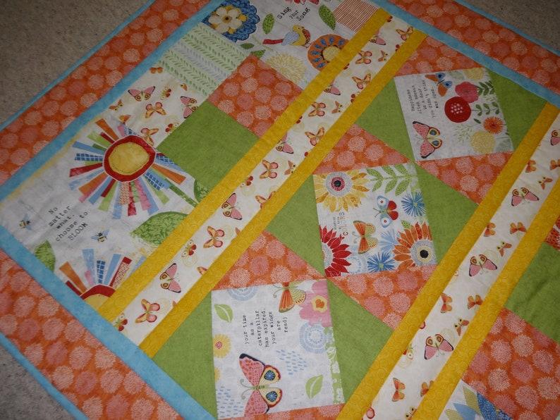 cuddly blanket, sleeping blanket children baby blanket