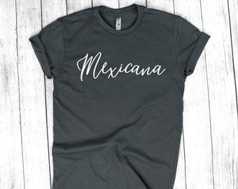 8c6f2f836 Mexico shirt