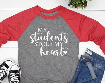 53055009ec5 Teacher valentines day shirt