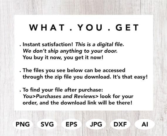 Cricut Silhouette Cut File eps Christmas Cut File dxf Joy Clipart Joy with Snowflake SVG File Joy SVG File png
