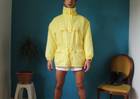 Vintage/vintage coat/vintage jacket/vintage jacket
