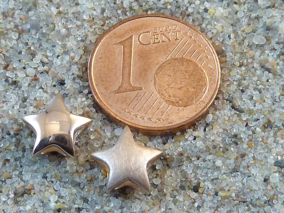 Rotgold cadena rusa Rose oro 585 anclajes de collar cadena cadena de oro 2.0 mm nuevo