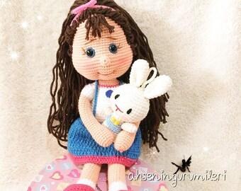 Ahsen Toys