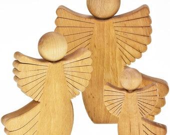Faltbare Bügeldecke Matte Wärmeisolierung Bügelbrett Abdeckungen BaumwF0X2
