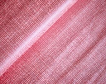 monochrome Benartex patchwork fabric, cotton fabric, combination fabric, apricot