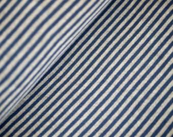 grey-dark-blue ringlet cuff knit, cuffs, ringcuffs