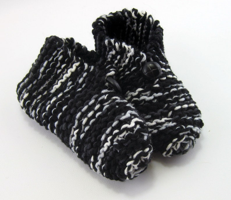 0cc3f31b15669 House Knitted Slippers, House Shoes Knitted, Warm Knitted Handmade  Slippers, Slippers, Childs Small Slippers, Kids Slippers, Warm Slippers