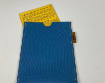 Protective cover Imfppass
