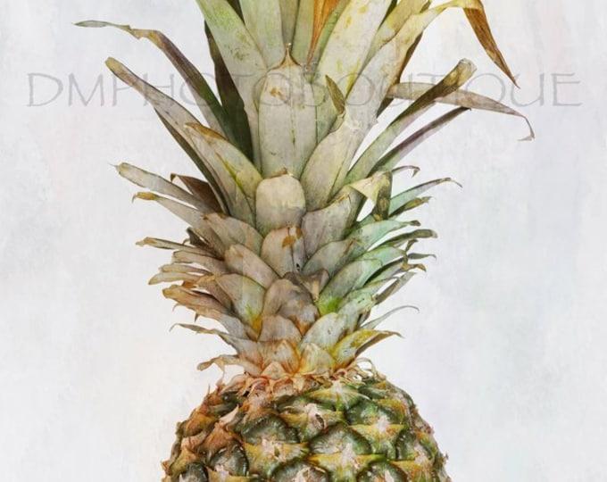 Pineapple Print, Pineapple Decor, Pineapple Gifts, Pineapple Art, Pineapple Art Print, Pineapple Print, Pineapple Artwork,Wall Art,Pineapple