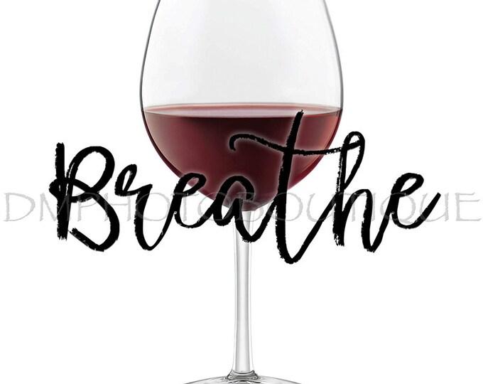 Wine Canvas, Wine Sign, Wine Art, Wine Humor, Wine, Bar Art, Bar Sign, Wine Bar, Wine Bar Sign, Wine Bar Canvas, Wine Decor For Wall