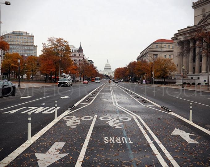 Washington dc Print, Washington dc Art, dc Print, Washington DC Photo, Washington dc, City Art, City Prints, City Wall Art, dc Art, Capital