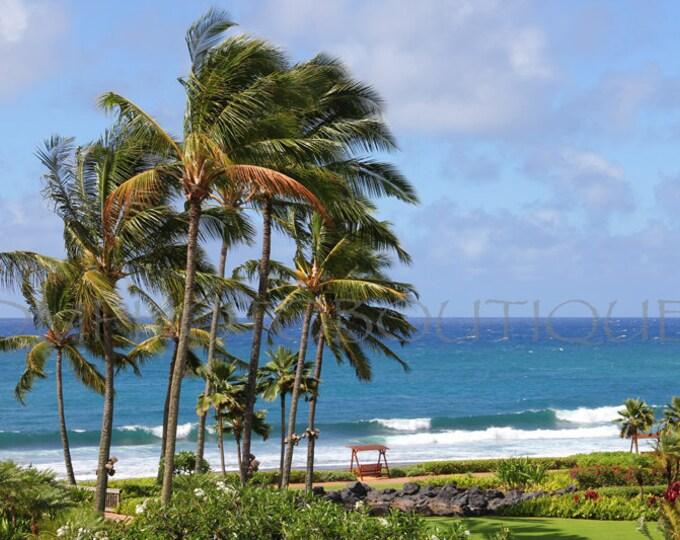 Beach Canvas, Beach Print, Beach Decor, Beach Wall Art, Beach Art, Beach Artwork, Coastal Decor, Coastal Wall Art, Coastal Art, Beach, Ocean