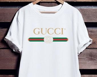 858573caccc8e Gucci Shirt Tshirt T Shirt T-shirt