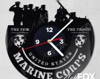 Marine | Etsy