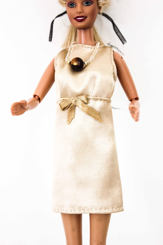 Celine Doll Nude Photos 96