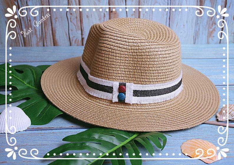 ac7871f29 summer hat, straw hat, women hat, beach hat, vocation hat, personalized  hat, sun hat, panama hat, fedora hat, beach hat, sun hat for women