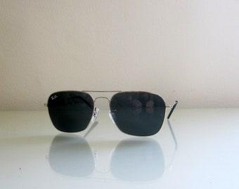 eeee0b307d Vintage Ray Ban Sunglasses