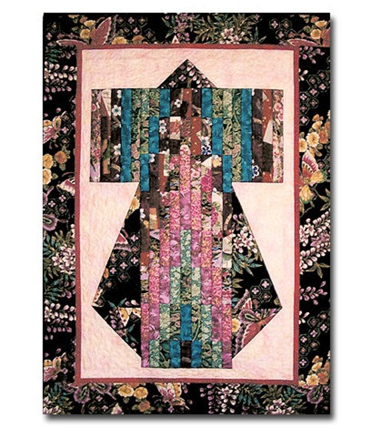 asiatische-quilts-japanische-av-maedchen-ficken