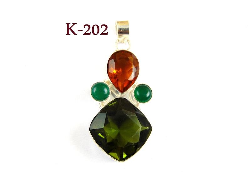 Silver Plated Pendant,Geode Stone Pendant,Solar Pendant,Quartz Cabochon Natural Gemstone Pendant,Connector Finding Making Cluster Pendant 25