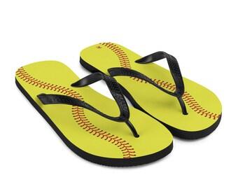 Personalized Black /& Green Swim flip flop bows Choose colors swimming gift shoe sandal slides varsity high school jv middle school team gift
