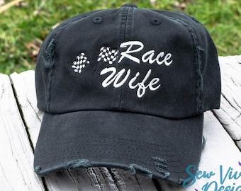 ad5225478da Checkered hat