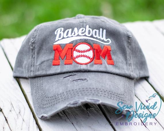 MEN/'S LACROSSE STICKS Embroidery Embroidered Adjustable Hat Baseball Cap