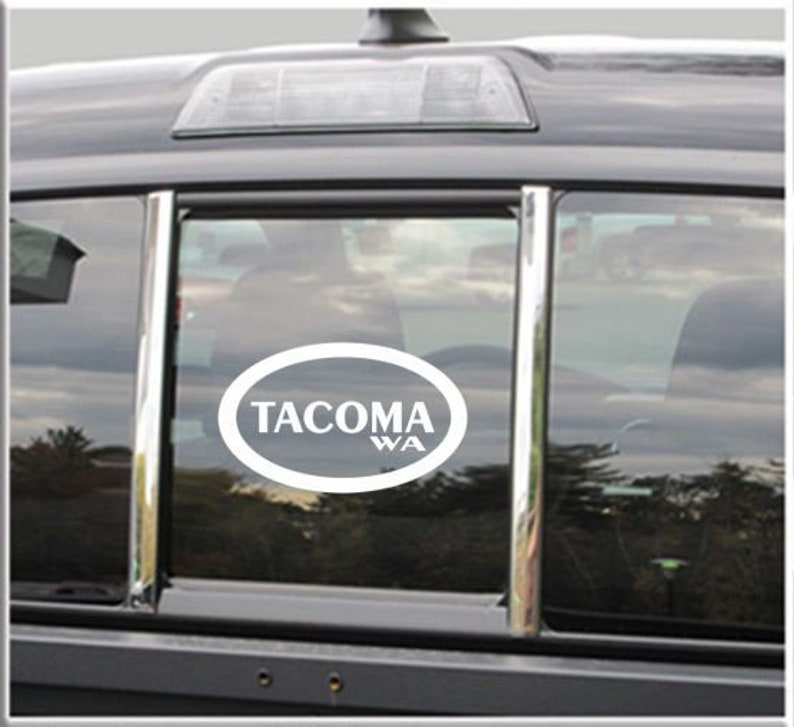 Sport Surfboard Car Window Door Windscreen Bumper Laptop Vinyl Decal Sticker