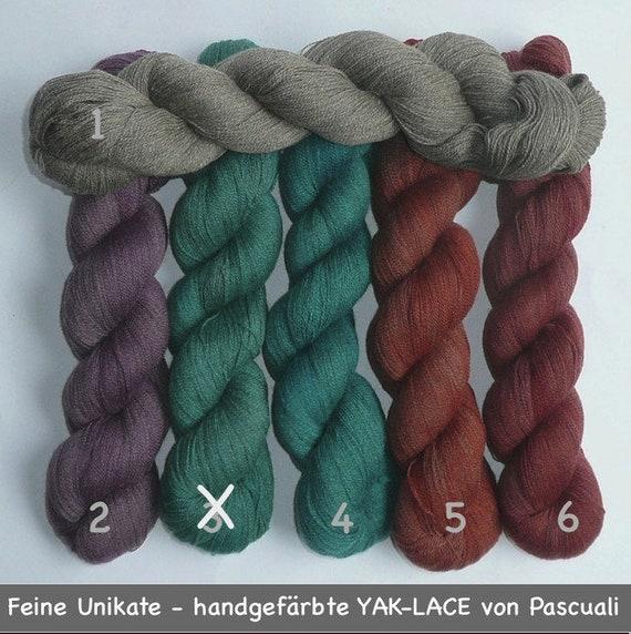2 x 50 g mohair fils texturés Tricot//Crochet//TISSAGE bleu pâle//orange//citron//vert