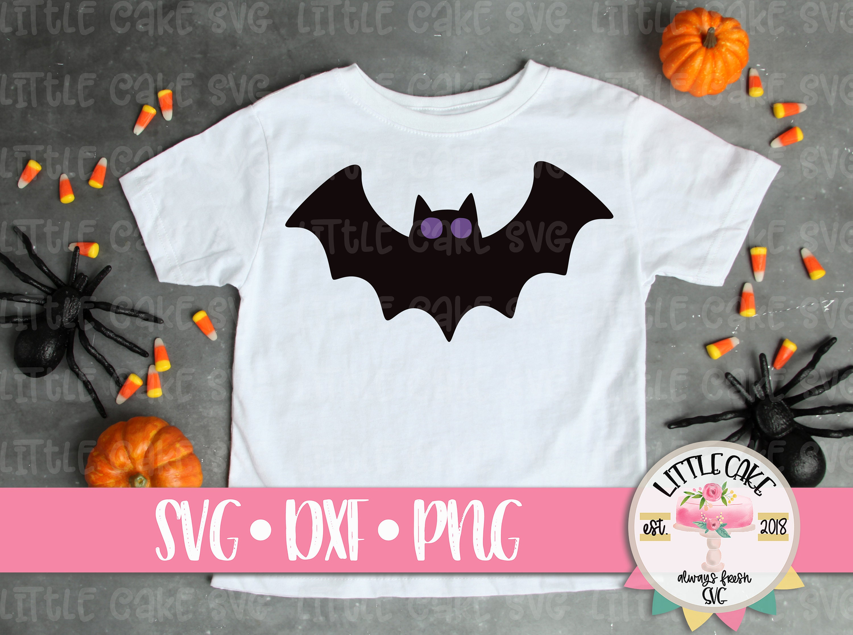 Halloween Svg Trick Or Treat Svg Halloween Shirt Svg Etsy