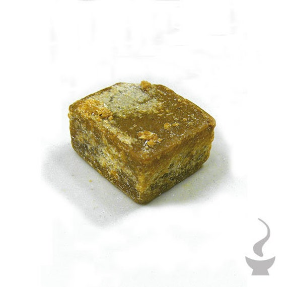 Indian Nag Champa Amber Resin Himalayan Omber Pseudo Ambergris Famous and Intoxicating