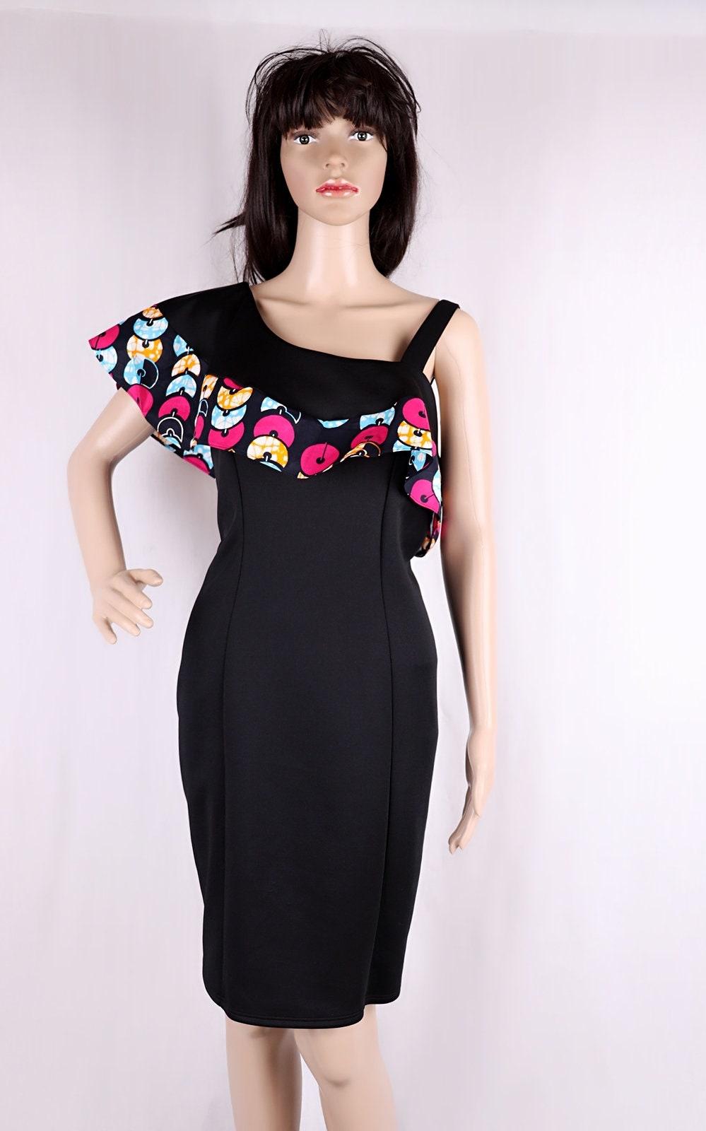 Long Formal Plus Size Dresses Under 100 – DACC
