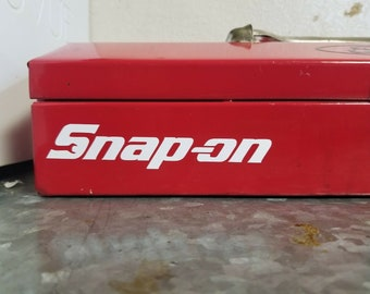 Snap on tools | Etsy