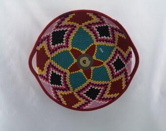 Basketryshop