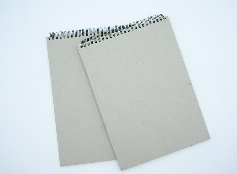 Personalized sketchbook; sketchbook for children; A4; personalized journal; personalized stationery; gift for children