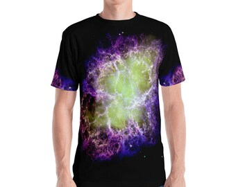 1410d5e9 Galaxy T shirts, Cosmic clothes, Astronomy tshirt, Outer space t shirt,  Outer space t-shirt, Space shirt womens, Space shirt mens, Galaxy