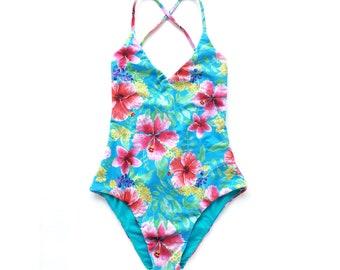 Almeda Swimwear