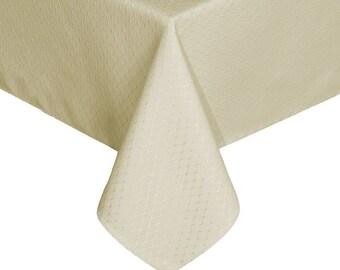 70x70 Tablecloth | Etsy