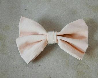 hair bow, bow handmade, hairclip, gift idea for girls, unique