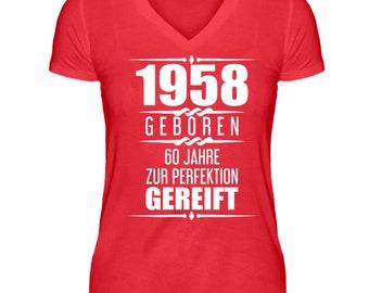 FAIR unisex t-shirt s-xxl  AFFENZUCKER BIO