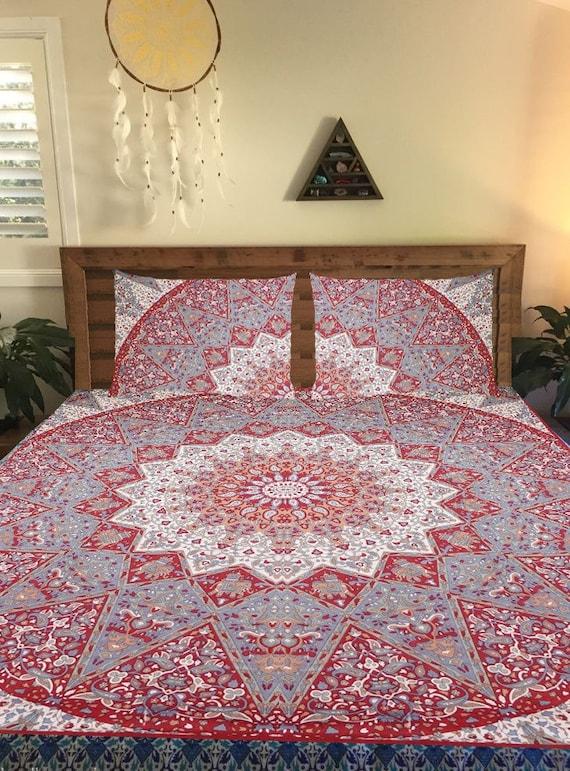 jupe de lit rose lt arcs jupe en satin avec 2 couches de tulle et de 2 n uds en grand. Black Bedroom Furniture Sets. Home Design Ideas