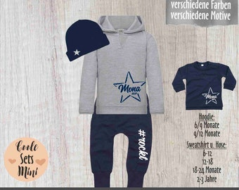 Taufe Outfit Junge Etsy