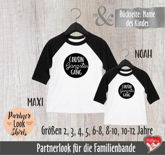Papa Kind Taufe Famili The ORIGINAL /& The REmix Sohn Partner Hoodie Vater