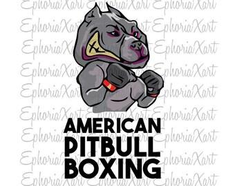 Download Free Dog Svg coffee mug svg, cute animal clipart Svg ,coffee mug mockup, pitbull print : American pitbull boxing clip art digital PSD Template