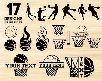 basketball bundle svg,basketball svg,basketball clipart,basketball mom svg,basketball cut file,basketball vector,svg basketball designs