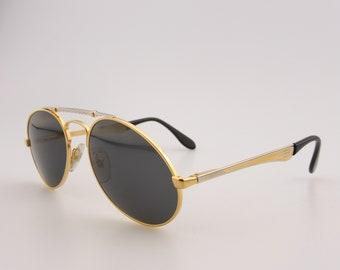 5655f1724b685 Bugatti Lunettes de soleil vintage