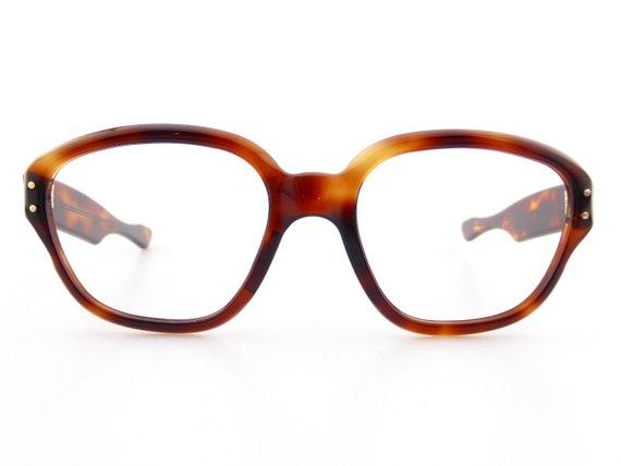 Vintage 1970's Tortoise Shell sunglasses